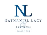 Nathanial Lacy & Partners Solicitors